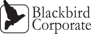 Blackbird Corporate Ltd
