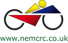 North East Motorcycle Championship
