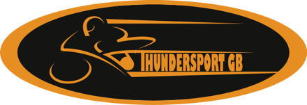 Thundersport GB - CV Racing