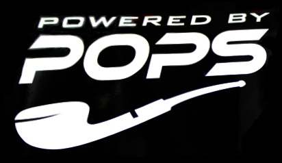 powered_by_pops