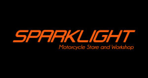 Sparklight Racing