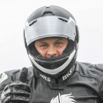 CV Racing