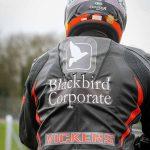CV Racing Brand 2019